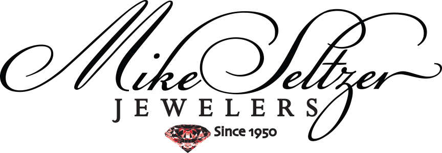 Seltzer Logo 2014 2-color