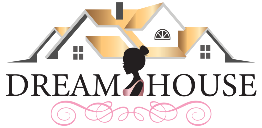 Final_Dreamhouse_Logo